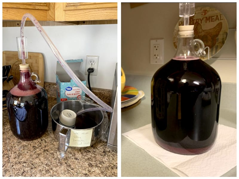 Craft A Brew Home Wine Making Kit Customer Images