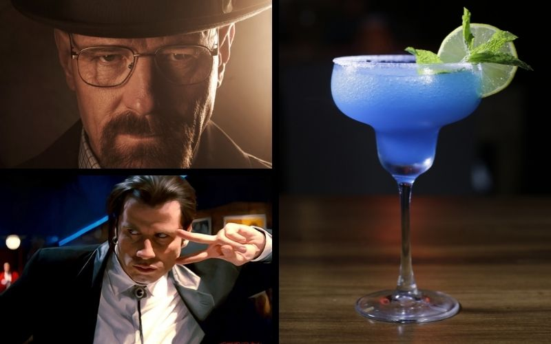 Best Manly Drinks To Celebrate Father's Day