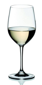 Chardonnay Wine Glass - AdvancedMixology