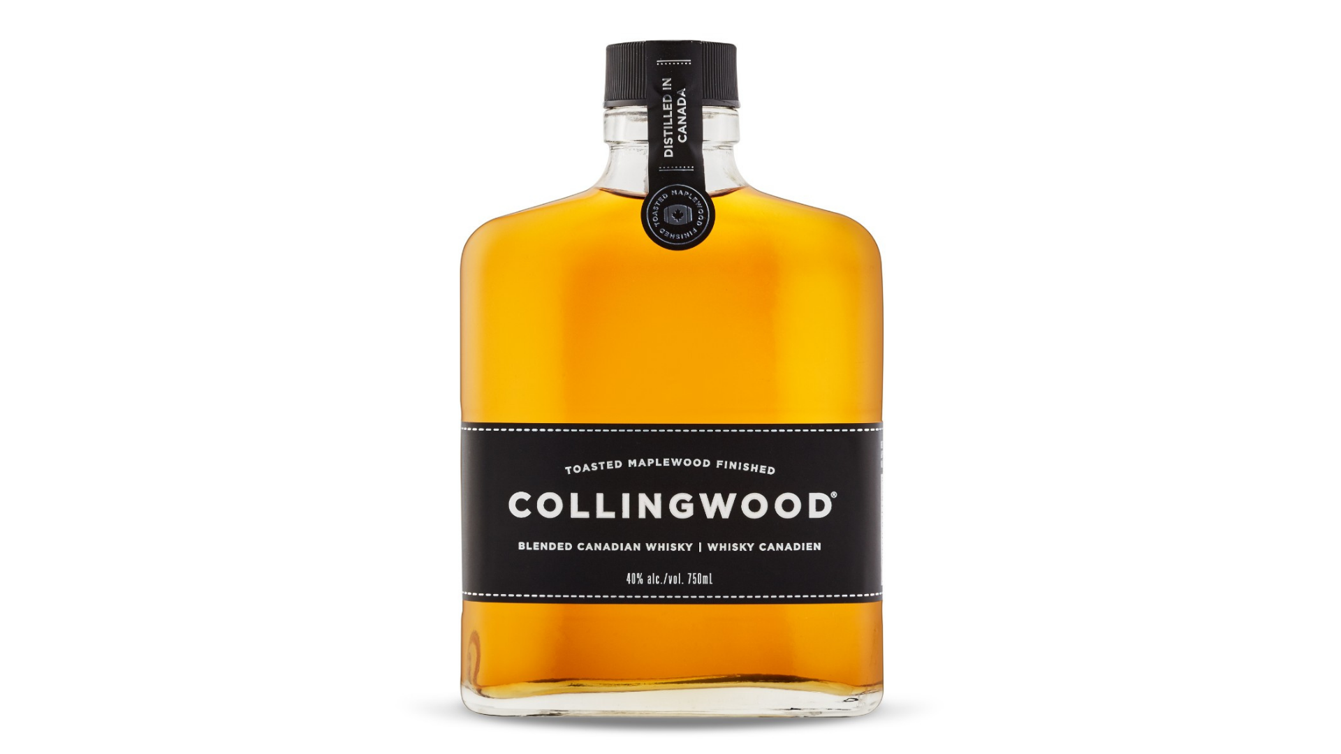 Collingwood Whiskey
