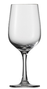 ISO Wine tasting glass - AdvancedMixology