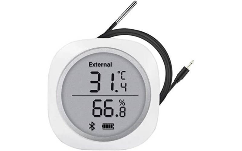Inkbird IBS-TH1 Thermometer and Hygrometer