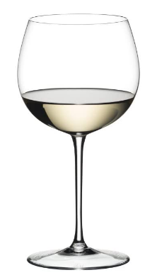 Montrachet Wine Glass - AdvancedMixology