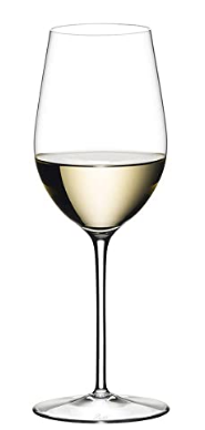 Riesling Wine Glass - AdvancedMixology