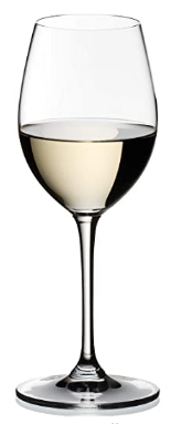 Sauvignon Blanc Wine Glass - AdvancedMixology