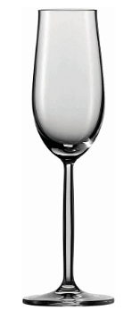 Sherry Wine Glass - AdvancedMixology