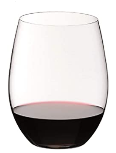 Stemless Wine Glass - AdvancedMixology