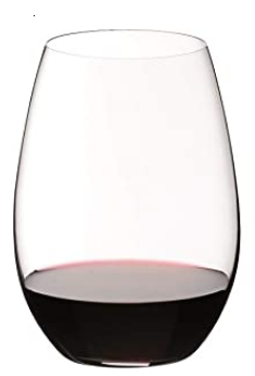 Syrah/Shiraz Wine Glass - AdvancedMixology