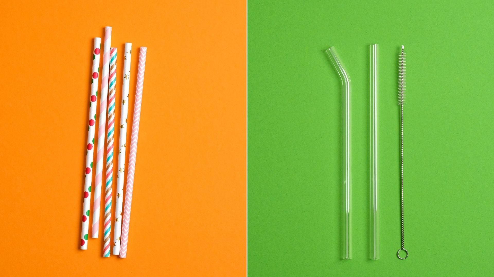 Are Glass Straws Breakable? Maintenance Tips & Benefits of Going Glass