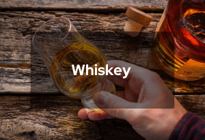 Whiskey bottle, equipment review and buying guide