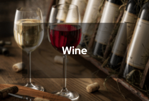 Wine Bottle, equipment review and buying guide