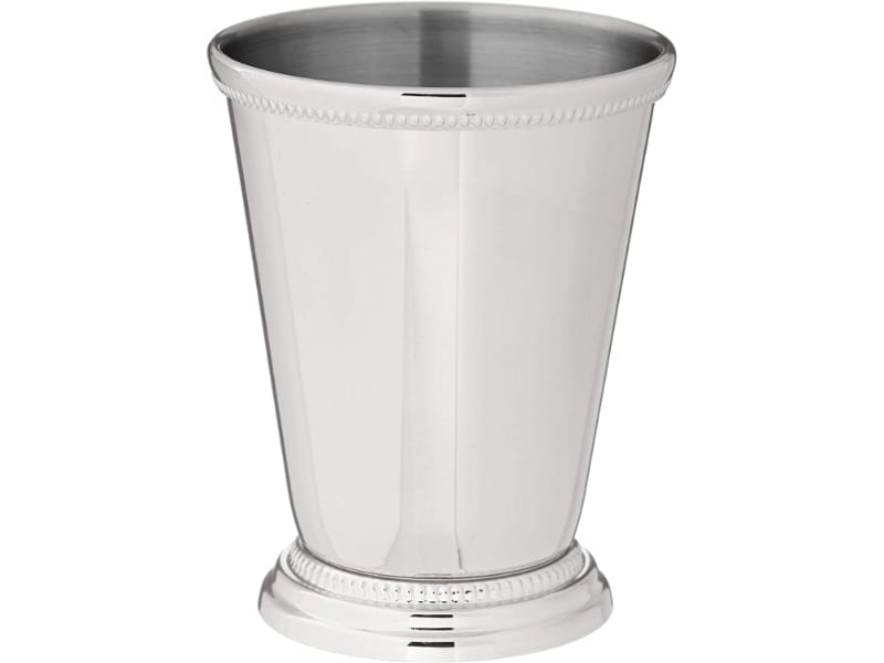 Barfly Julep Cup