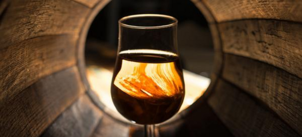 Ultimate Guide To How To Barrel Age At Home Advanced Mixology