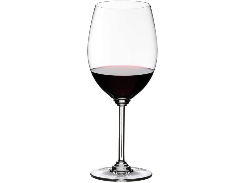 Cabernet/Merlot wine glasses