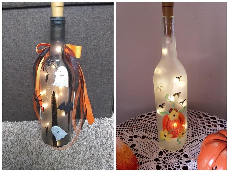Deal Kits Wine Bottle Lights review