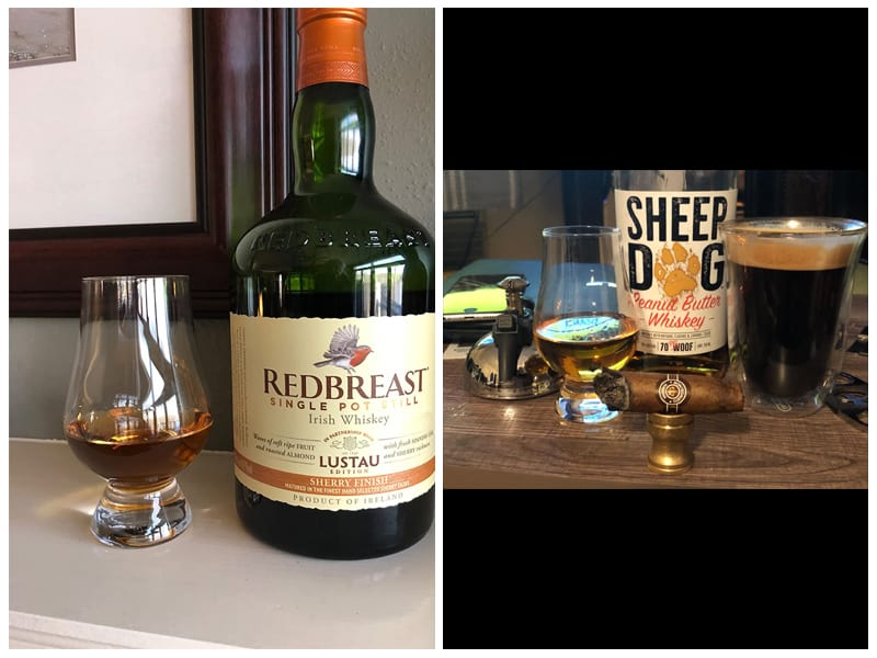 Glencairn Crystal Official Whiskey Glass review