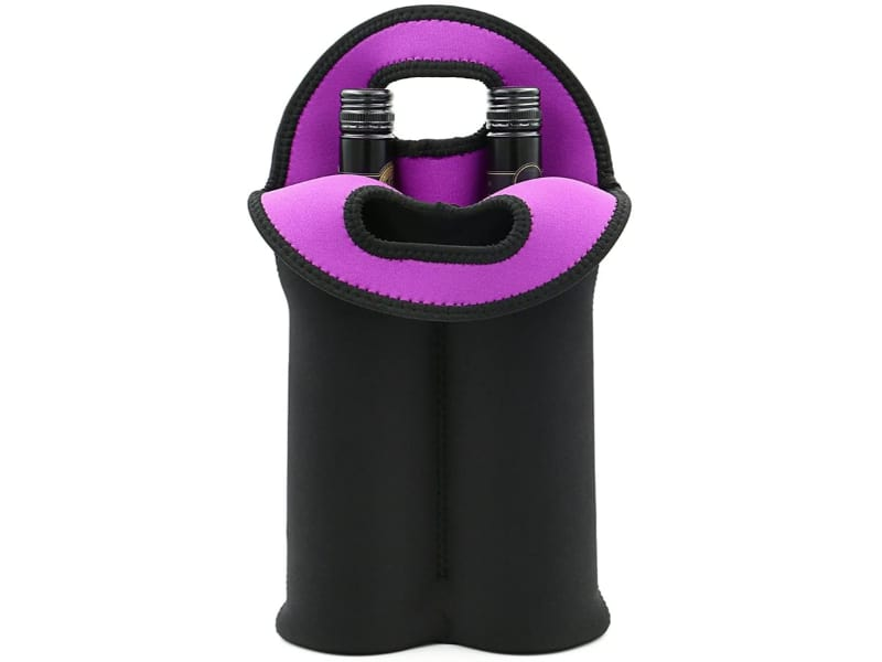 Hipiwe Wine Bag Carrier