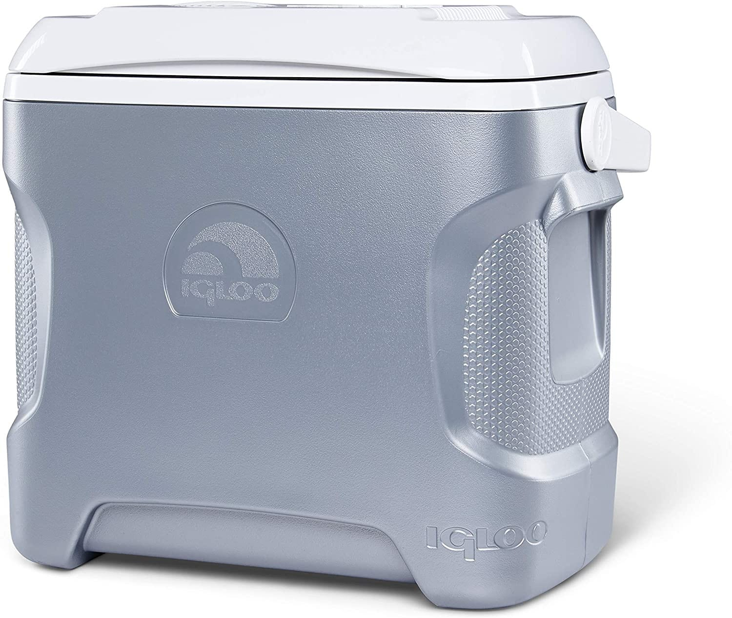 Igloo Ice Chest Beverage Cooler