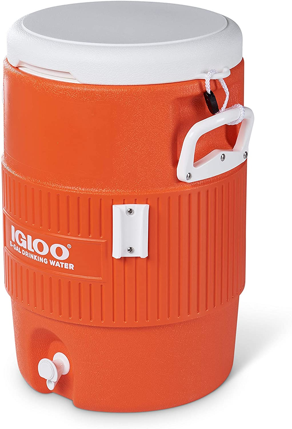 Igloo Portable Sports Cooler