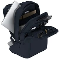 Incase ICON Backpack with Laptop Compartment