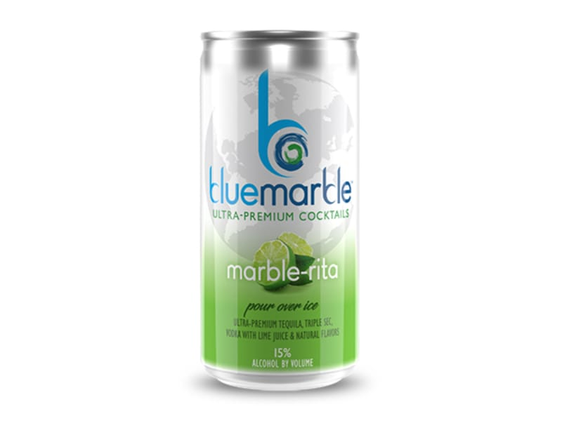 Marble-Rita by Blue Marble