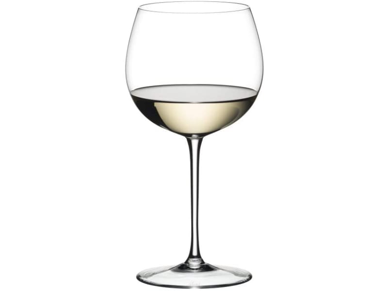 Montrachet wine glass