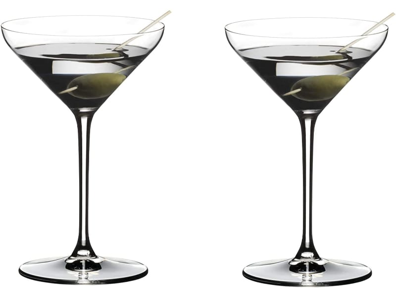 Riedel Extreme Martini Glass