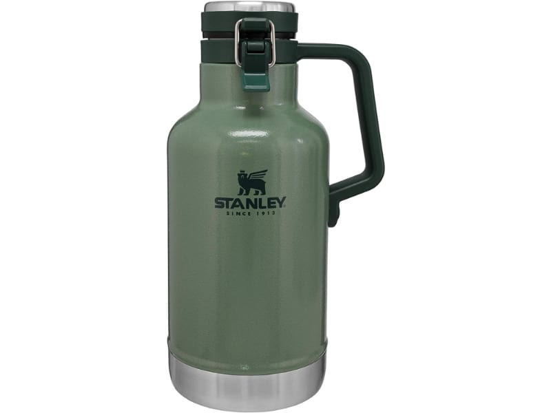 Stanley Classic Easy Pour Growler