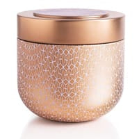 Glided Muse Pink Grapefruit & Prosecco Scented Candle