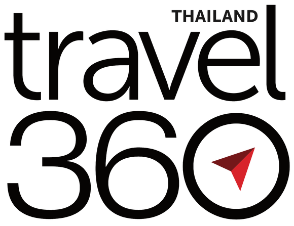 Travel 360 Magazine with NAKIE