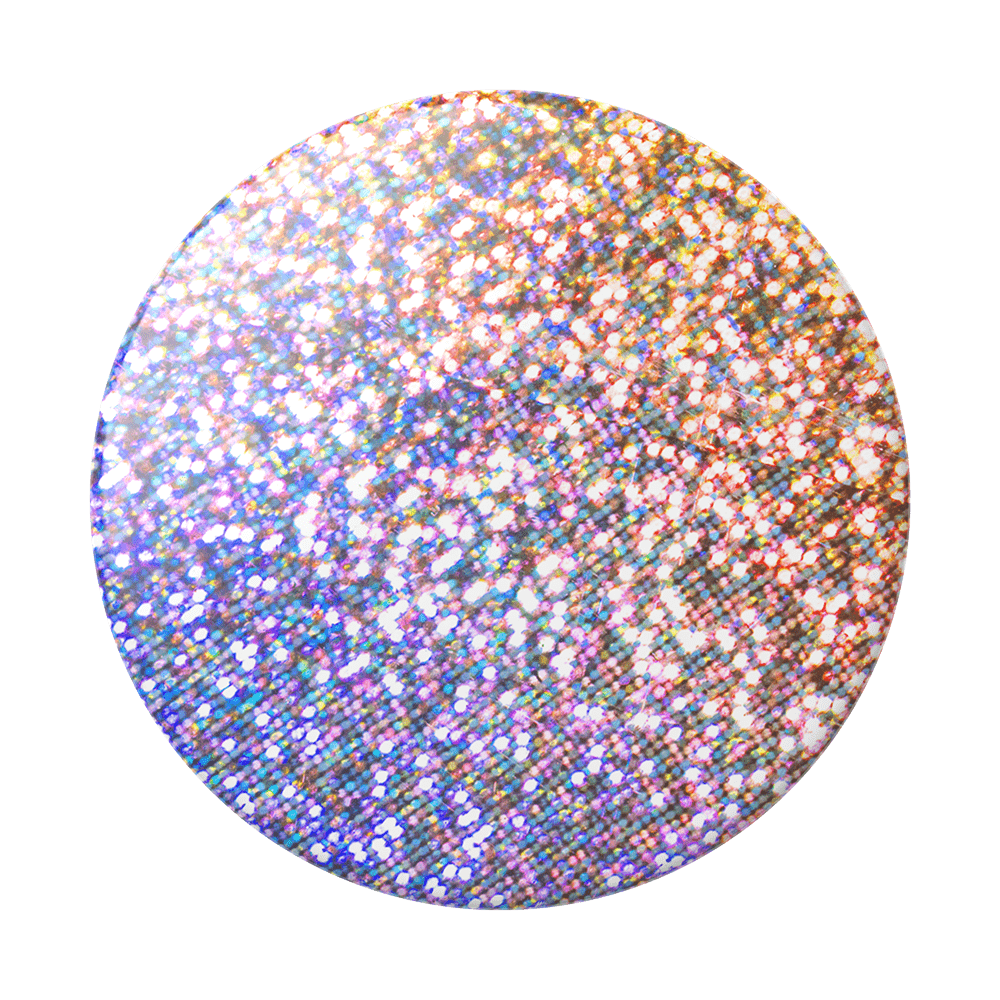 PopGrip All That Glitters Gloss (801638), PopSockets