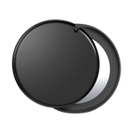 PopGrip Mirror Black (801915), PopSockets