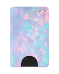 PopWallet Chroma Cloud (801943), PopSockets