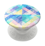 PopGrip Chroma Collage (801639), PopSockets