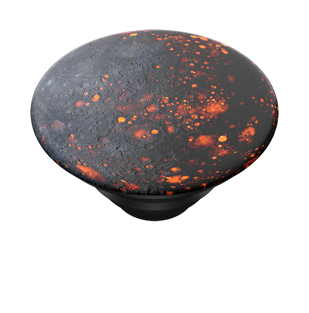 PopGrip Dark Star (801007), PopSockets