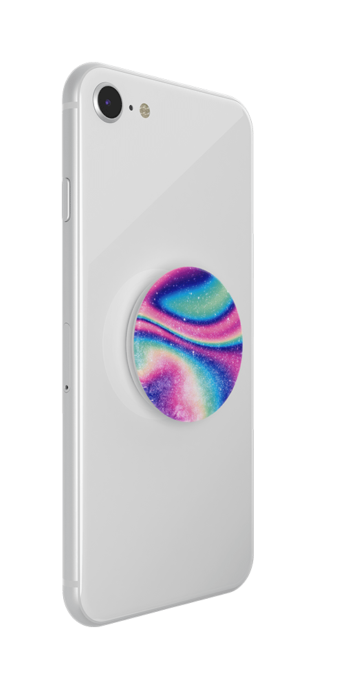PopGrip Galactic Dawn (801623), PopSockets