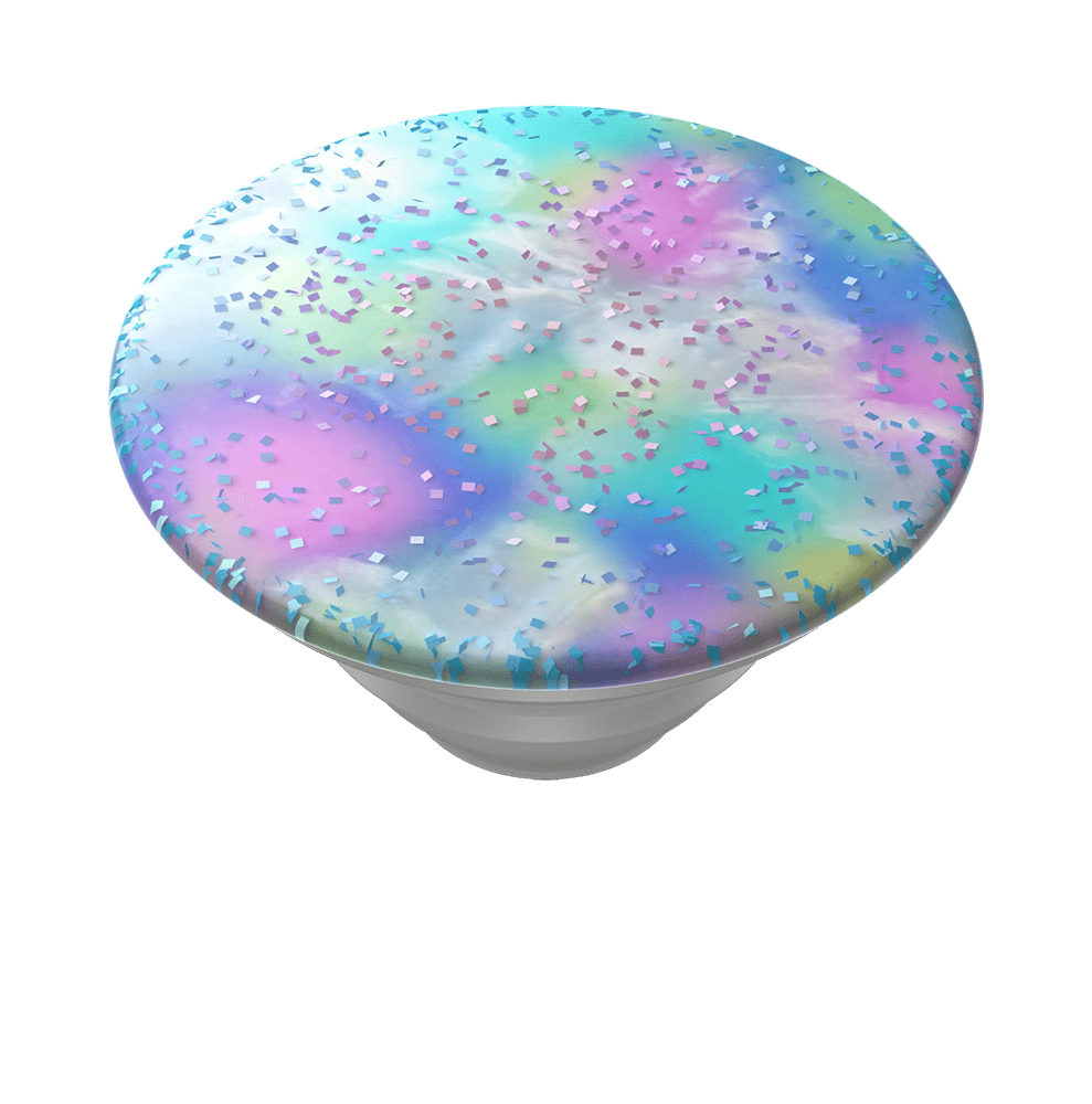 PopGrip Cotton Candy (801931), PopSockets