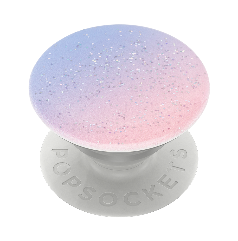 PopGrip Glitter Morning Haze (800446)