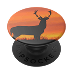PopGrip Going STAG (801694), PopSockets