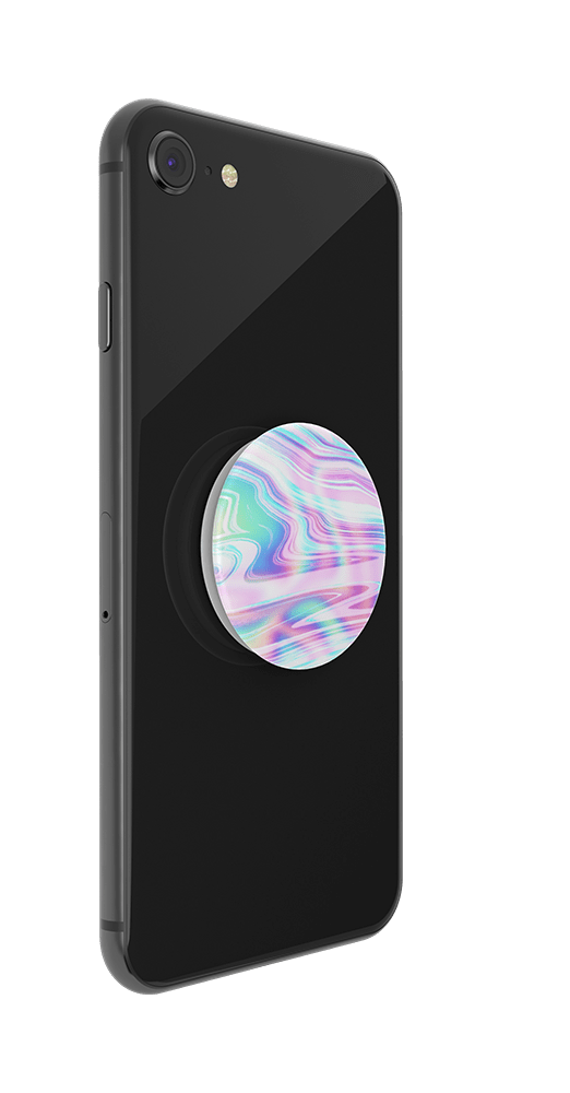 PopGrip Ice Fade (801622), PopSockets