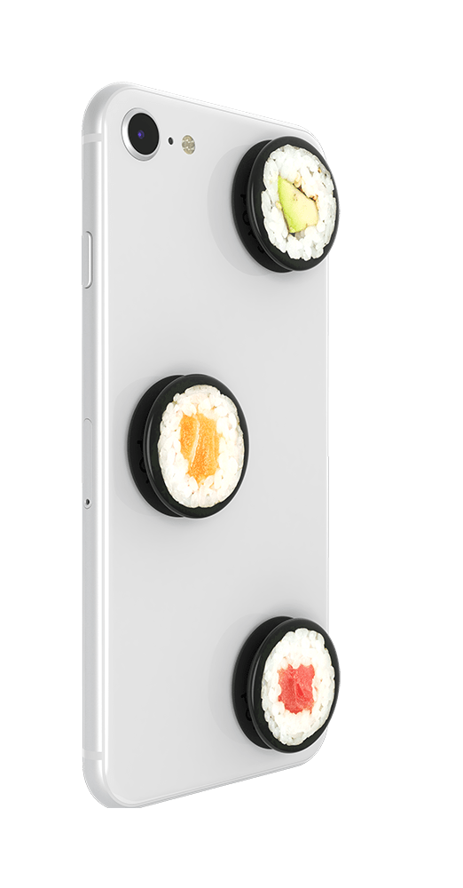 PopMinis On A Roll (801429), PopSockets
