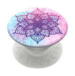 PopGrip Rainbow Nirvana (800961), PopSockets