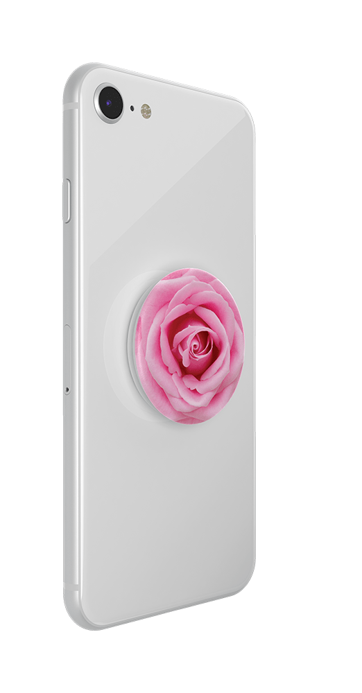 PopGrip Rose All Day (800950), PopSockets