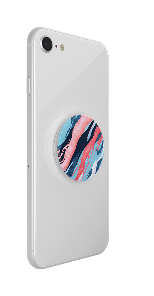 PopGrip Saturn Flow (801630), PopSockets