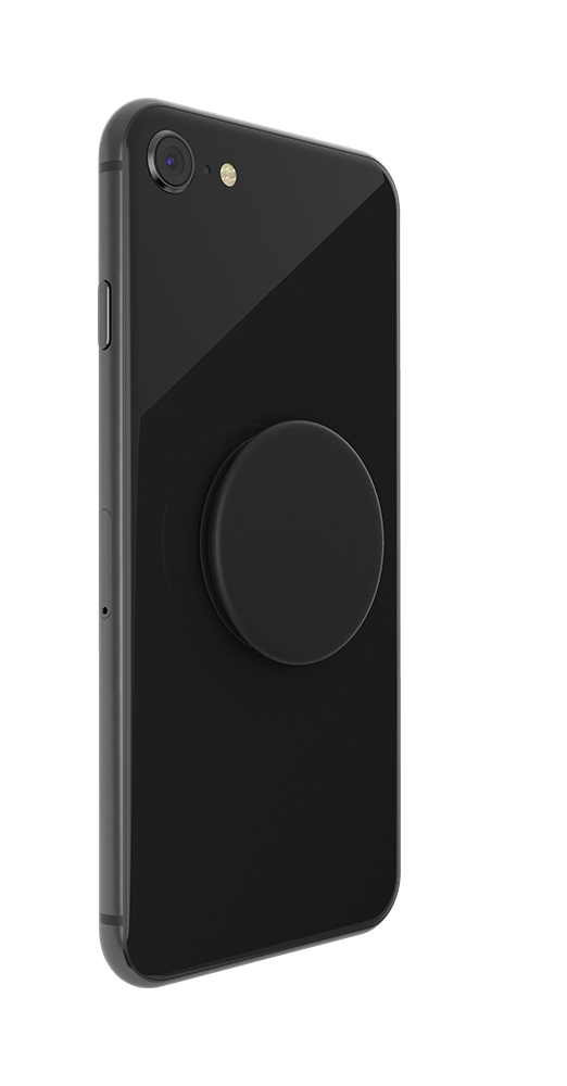 PopGrip Black (800470), PopSockets