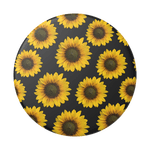 PopGrip Sunflower Patch (801679), PopSockets