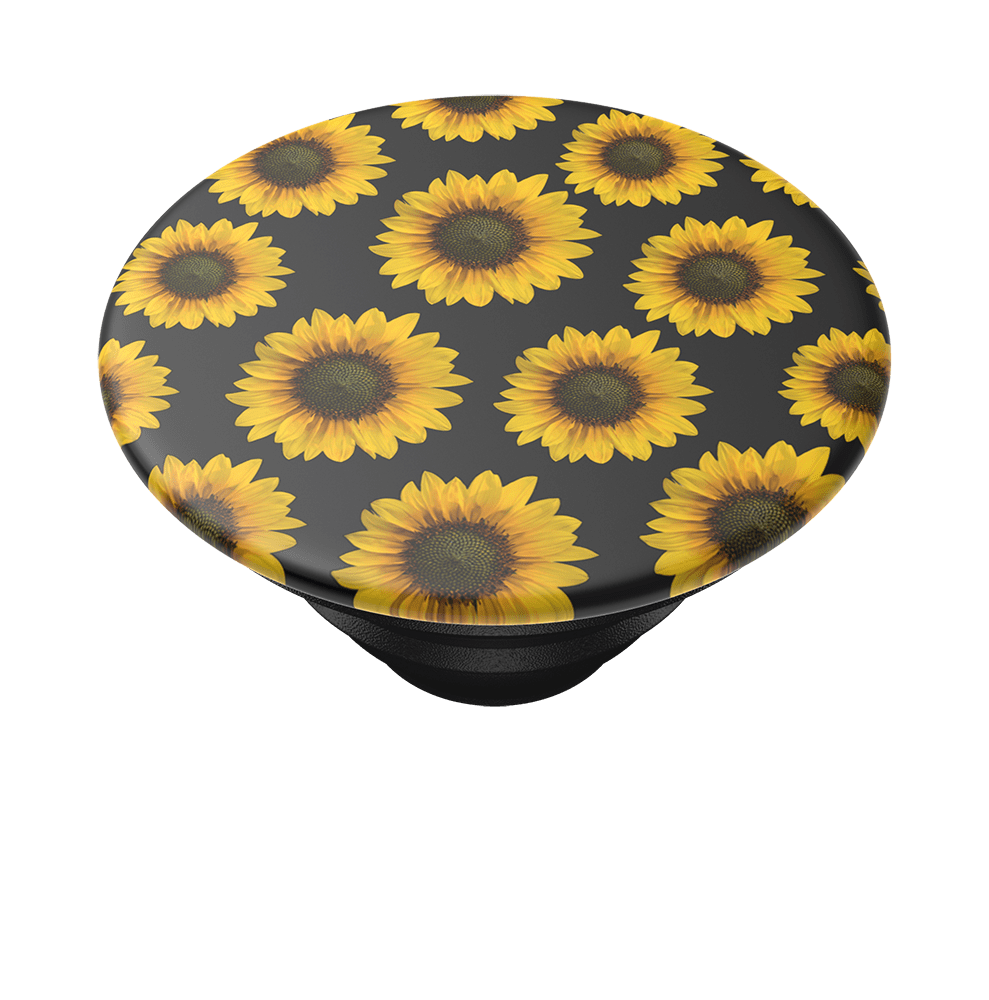 PopGrip Sunflower Patch (801679)
