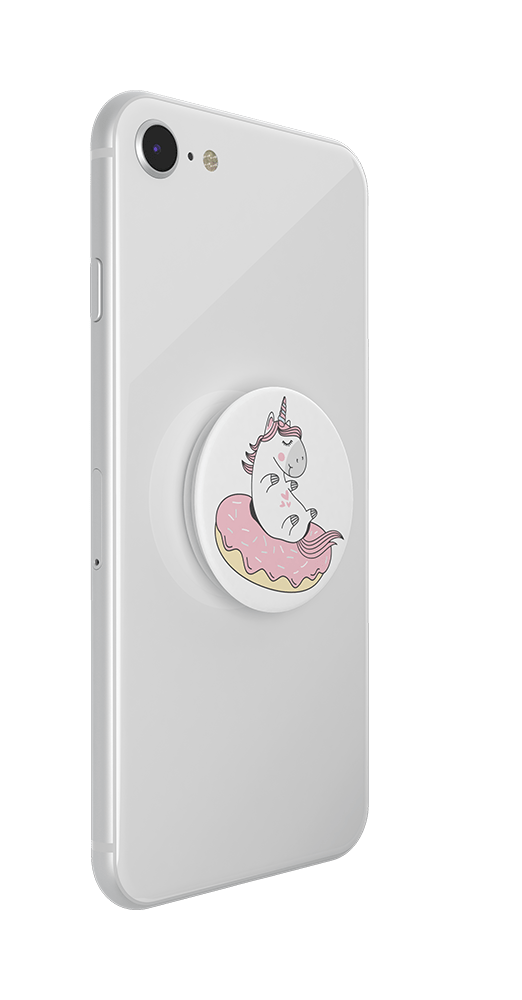 PopGrip Unicorn Indulgence (801663), PopSockets