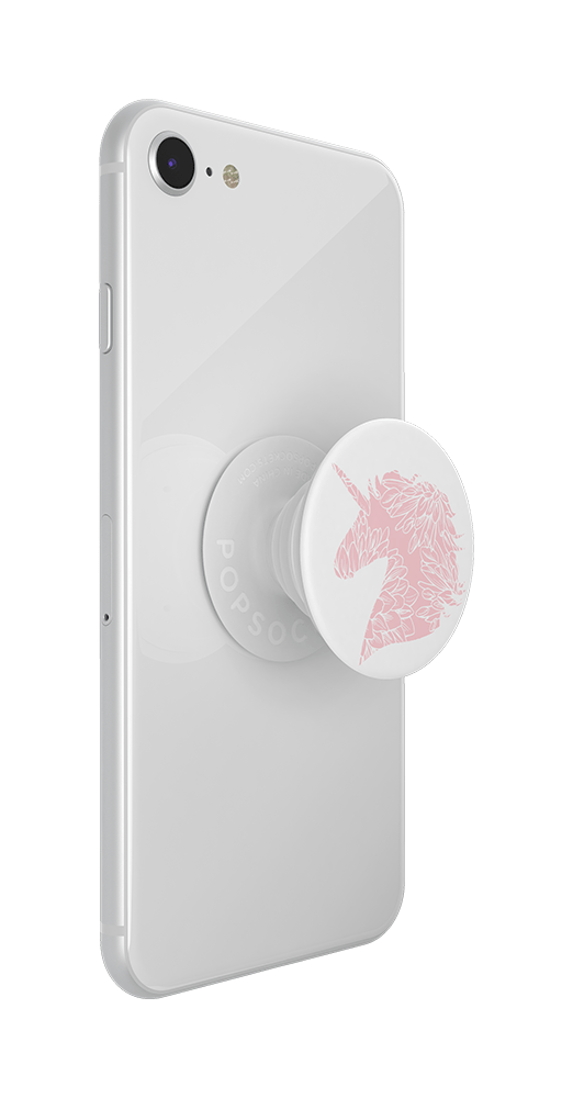 PopGrip Unifloral (801601), PopSockets