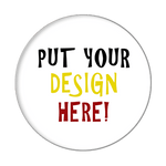Customized Popsocket - Any Design, PopSockets